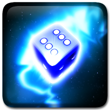 Energized Dice