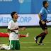 Data dan Fakta Keberhasilan Timnas U-23 Menembus Semifinal