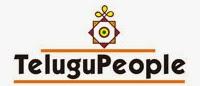 http://www.telugupeople.com/recipe/