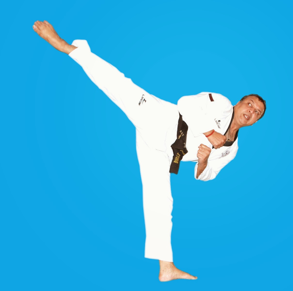 most effective kicks in tae kwon do 5 most effective taekwondo techniques defensive liability is any technique's susceptibility to counterattack not to be confused with the side kick, a cut kick is the most effective opening technique in competition today.