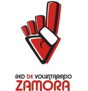 RED VOLUNTARIADO