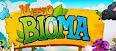 Jogo On-line Missão Bioma