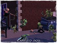 http://oliverturner.blogspot.com.br/2015/06/capitulo-dois-eu-nao-sabia-que-goblins.html