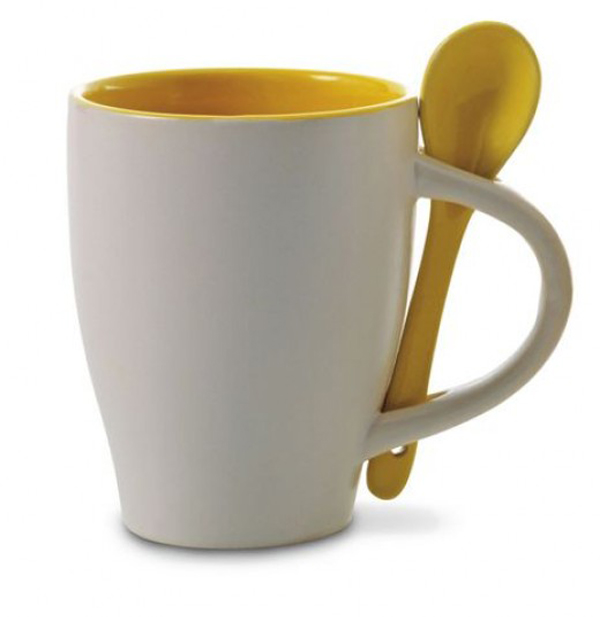 Top 10 Creative Coffee Cup Designs Just Amazing Things