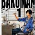 Bakuman y 20th Century Boys también se unen a Panini Comics