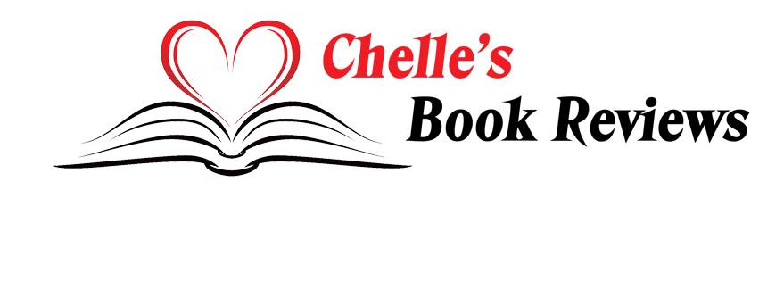 chelle's book reviews