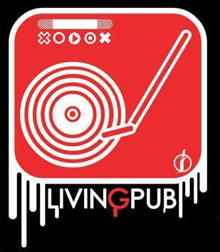 LIVING PUB CHILE