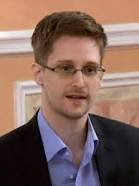 Snowden revelations lead to Pulitzer Prizes for courageous media