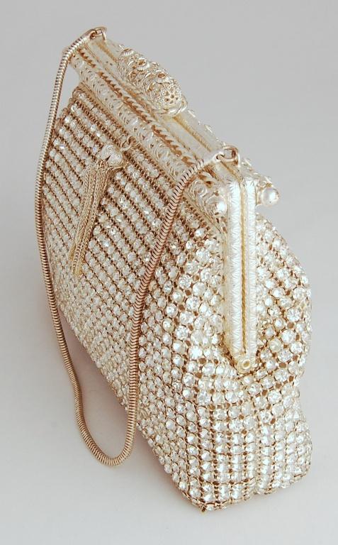 Bolsa Madrinha : Sissa noivas e festas modelos de bolsas