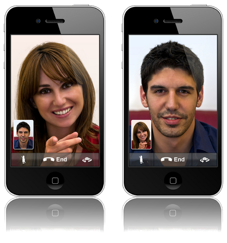 Completely free mobile dating uk-in-Ureni