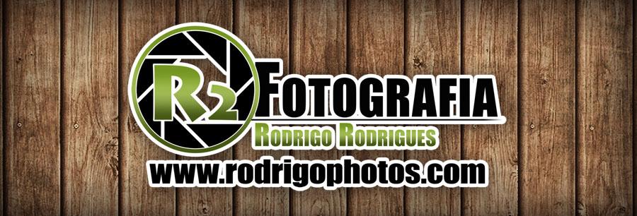 Rodrigo Rodrigues - Fotógrafo