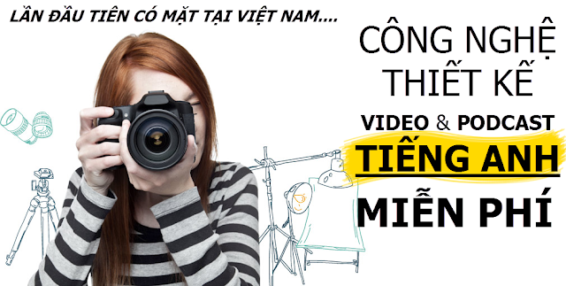 kiem tien voi affiliate qua video marketing youtube