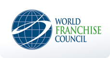 The WORLD FRANCHISE COUNCIL (WFC)