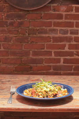 This Dish Is Veg Vegan Vegetarian Animal Welfare News
