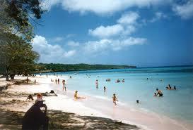 Una playa Imperdible de Cuba