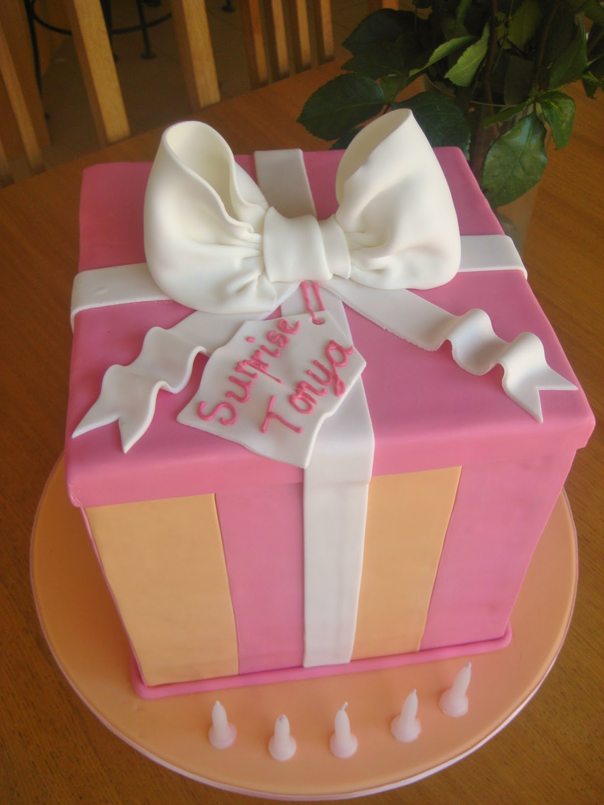 IMG_5866 birthday cakes to usa 7 on birthday cakes to usa