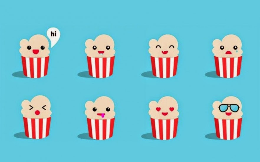 download popcorn time android latest version