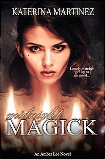 https://www.goodreads.com/book/show/23259698-midnight-magick