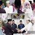 Wedding Mbak Yuni dan Mas Bambang Purwodadi