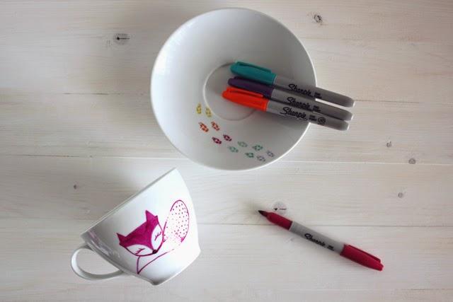 tazas-personalizadas-rotuladores-sharpie-ceramica