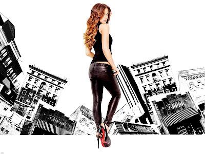 Kate Beckinsale Wallpaper