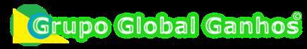 Equipa Global Ganhos