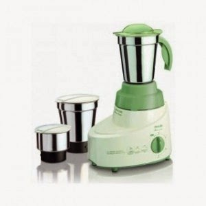 Askmebazaar : Buy Philips HL1606/03 Mixer Grinder at worth Rs. 2,995 at Rs. 1,644 only – BuyToEarn