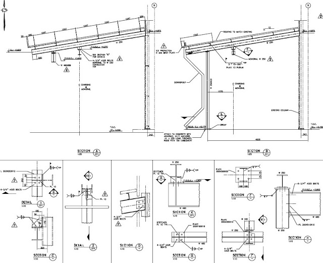 AutoCAD 3D Sample Drawings