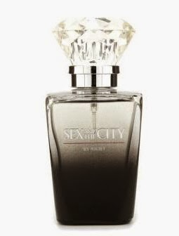 http://www.lazada.sg/sex-and-the-city-by-night-eau-de-parfum-spray-60ml2oz-16119.html