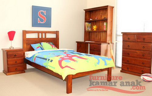 furniture kamar anak