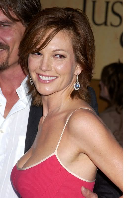 New Nices Wallpapers: Diane Lane Cleavage Catherine Zeta Jones Wiki