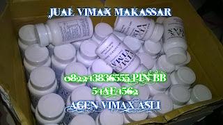 Vimax Asli di Makassar