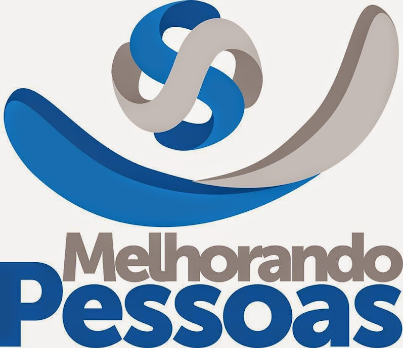 MELHORANDO PESSOAS