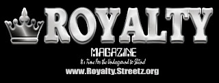 www.Royalty.Streetz.org