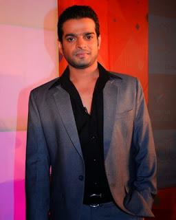 Ekta Kapoor's Ye Hai Mohobbatein Show Launch Photos