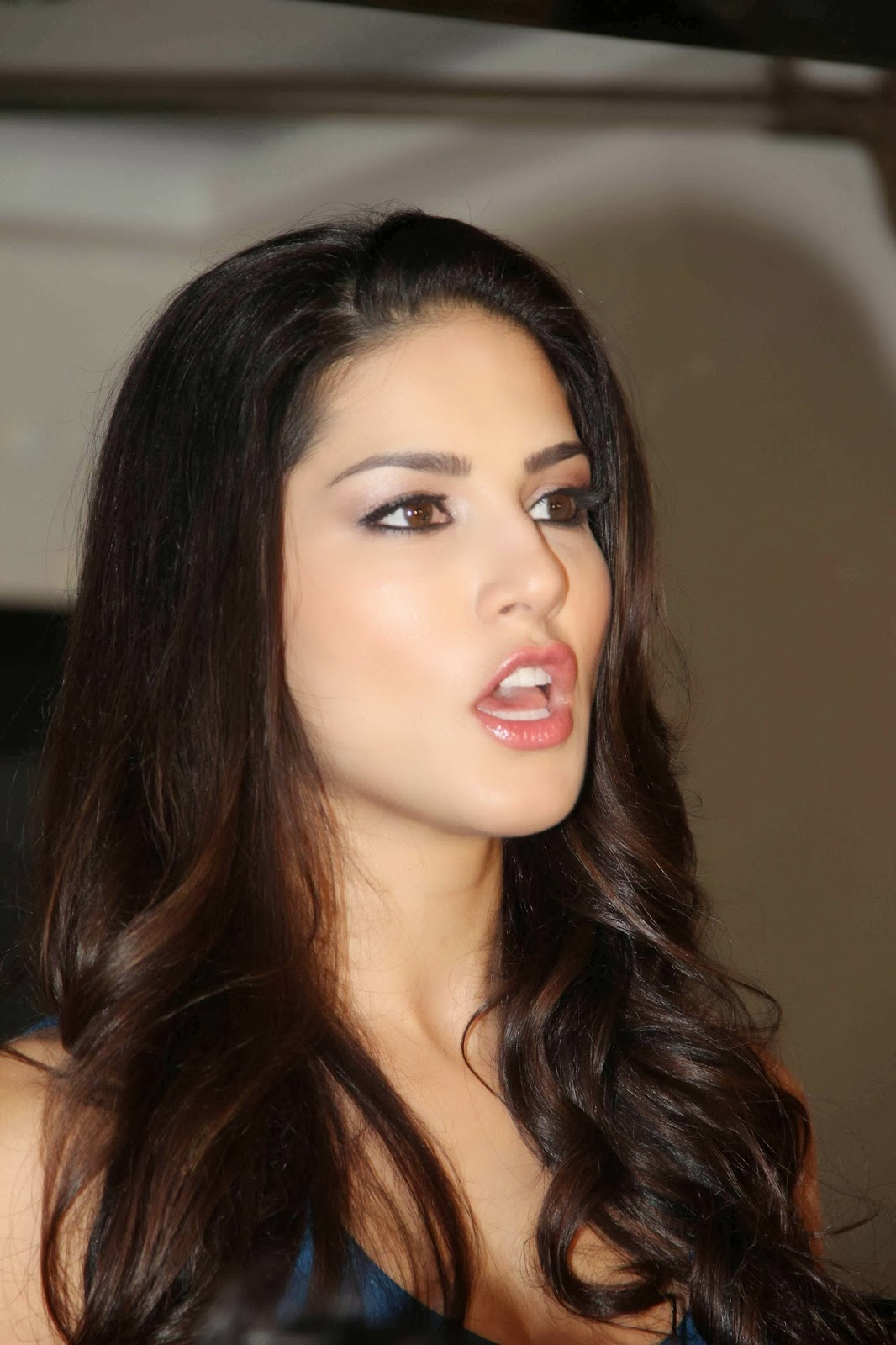 Sunny leone fucking hd videos