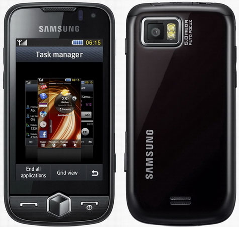 Micromax x2Flash file - Gsm Lover Forum