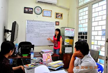 Học Viên Anhvan.biz 2013
