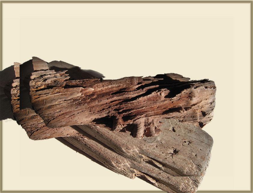 Bois flott bricolage recup recyclage deco marine le for Creer sa lampe en bois flotte