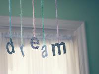 El sueño mas bonito es tenerme a mi ladoo !!