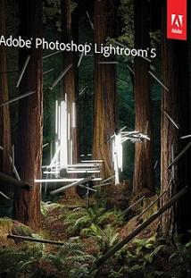 Adobe Photoshop Lightroom CS