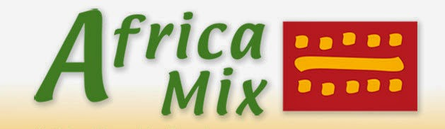 KALW Africamix