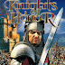 Knights Of Honor Download Free Pc Game Full Version
