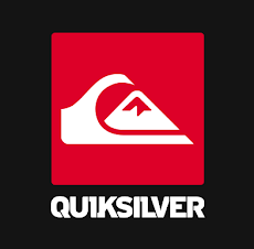Beloved Quiksilver