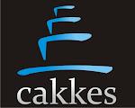 Cakkes.com