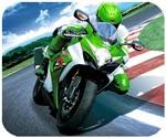 Giải đua moto GP, game dua xe