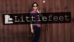 Go to  Little Feet