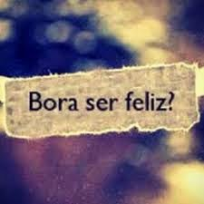 Sempre!!!!!