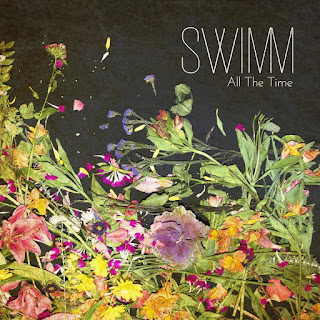 "Swimm, ""All The Time"""