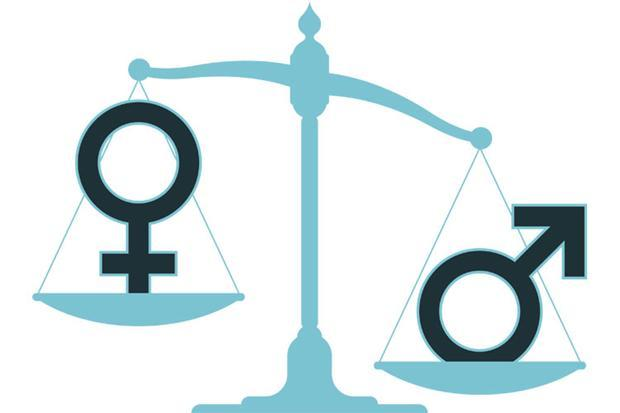 gender effecting a students education How gender affects learning - learn about the issues - giving back this may be hard to believe today, but not too long ago, parents viewed their newborns as blank slates upon which virtually everything — including gender identity — could be imprinted.